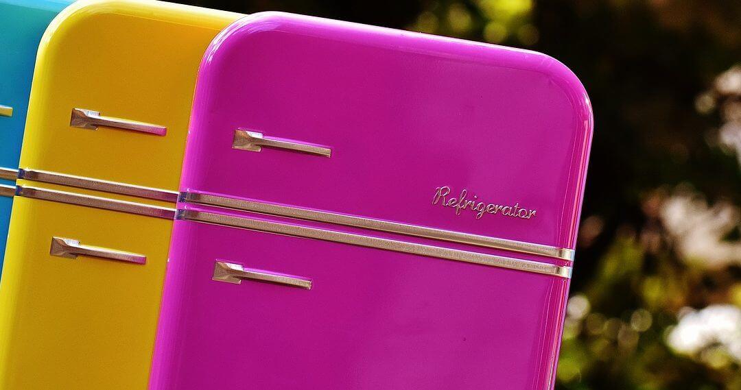 TAXI bagażowe – pomoc wtransporcie – szybko, tanio isprawnie