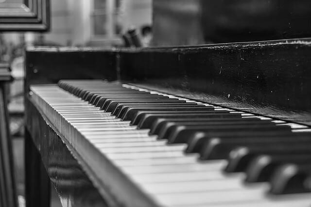 Sprzęt wykorzystywany przy przewozie pianin