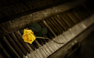 Jakie uszkodzenia mogą wystąpić podczas transportu pianina?